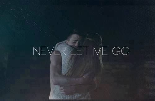 Never Let Me Go Pictures, Photos, and Images for Facebook, Tumblr ...