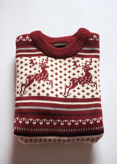 Christmas Sweater Pictures, Photos, and Images for Facebook ...