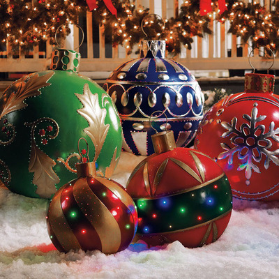 beautiful christmas ornaments - Beautiful Christmas Ornaments