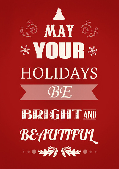 christmas quotes for friends tumblr - photo #13