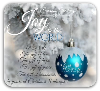 Joy To The World Pictures, Photos, and Images for Facebook, Tumblr ...