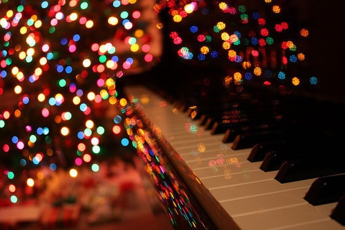 Piano Pictures, Photos, and Images for Facebook, Tumblr ...