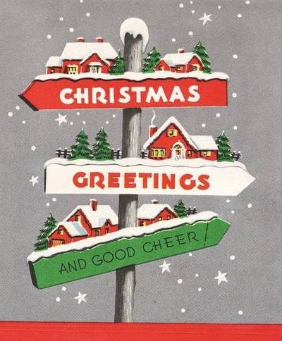 Christmas greetings and good cheer pictures photos and images for christmas greetings and good cheer m4hsunfo