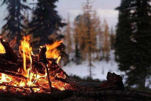 plamen-vatra - Page 2 54705-Winter-Fire