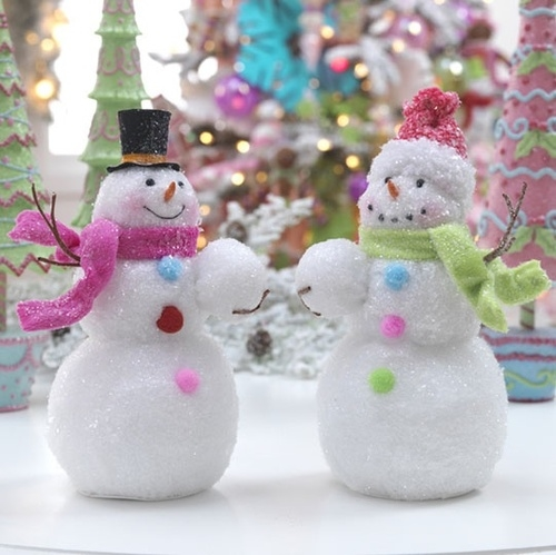 cute snowman decorations pictures photos and images for