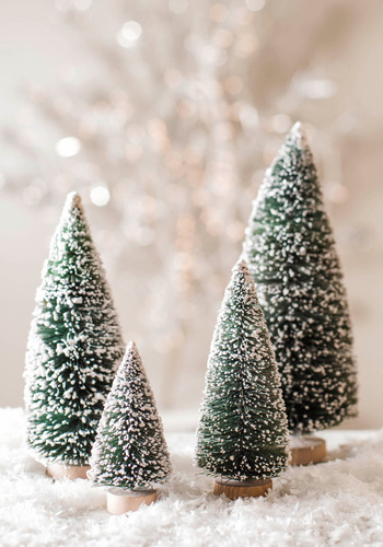 Inspiring Quotes For Friends Small Christmas Trees ...