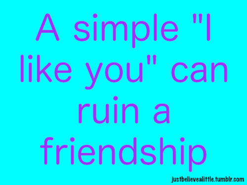 Quotes About Destroyed Friendship Enchanting Quotes About A Ruined Friendship Ruined Quotes About Trust