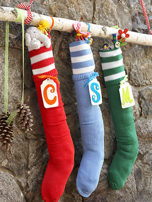 Tumblr old stockings