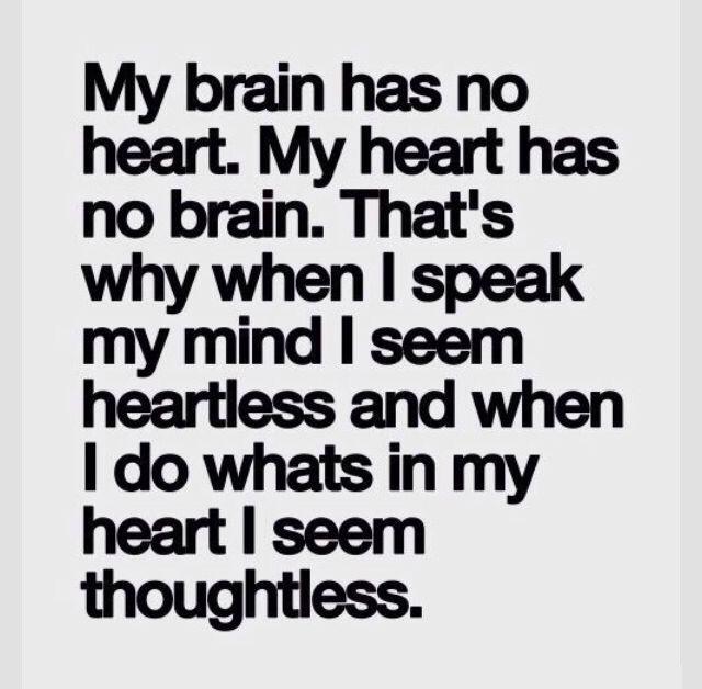 55159-My-Brain-Has-No-Heart.jpg