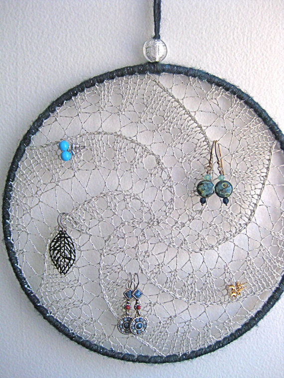 Earring Holder Display Pictures, Photos, and Images for ...