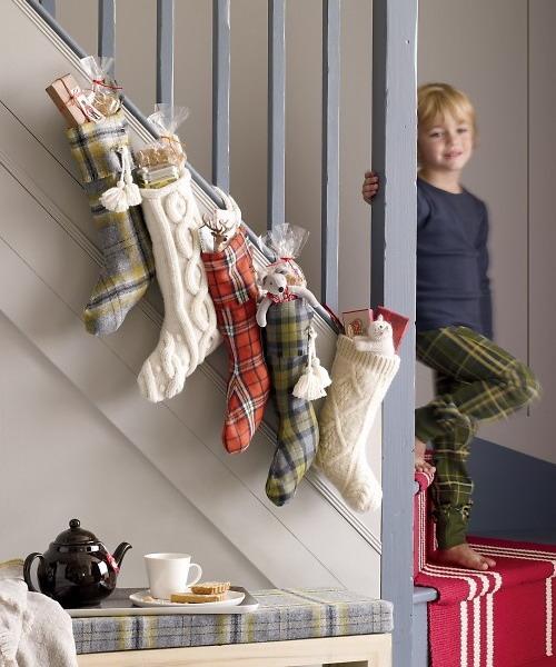 55409 stuffed stockings