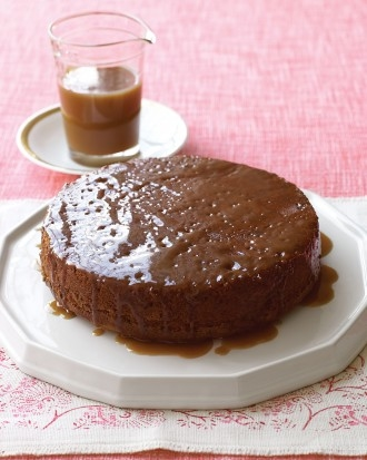 Sticky Toffee Pudding Pictures, Photos, and Images for Facebook ...