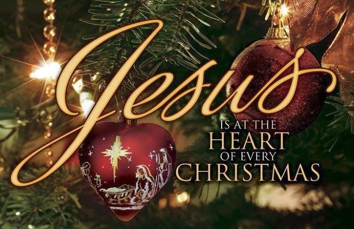 Jesus Is Christmas Pictures, Photos, and Images for ... | 720 x 465 jpeg 170kB