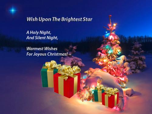 Lovely Joyous Christmas Amazing Ideas