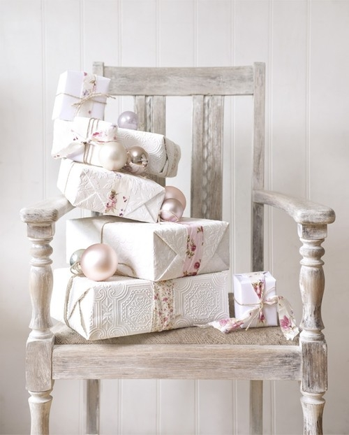 Elegant Christmas Gifts Pictures, Photos, and Images for Facebook ...