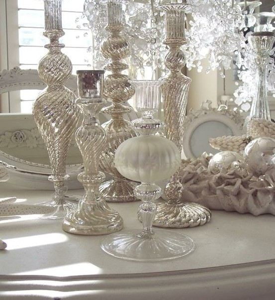 Glass Dining Decor Pictures Photos And Images For