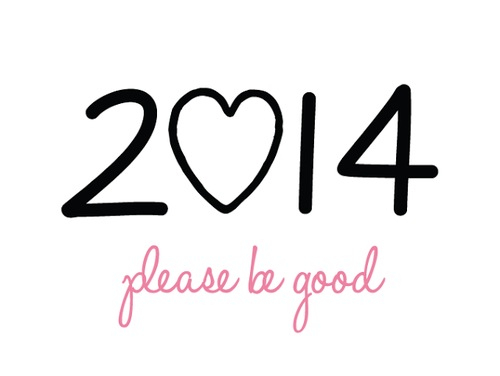 2014 Please Be Good T Quotes - Search Quotes