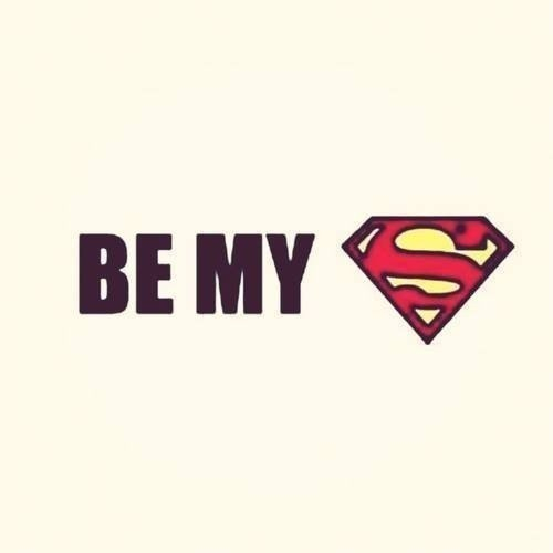 Be My Superman Pictures, Photos, and Images for Facebook ...