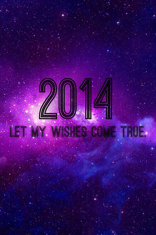 2014 Let My Wishes Come True Pictures Photos And Images