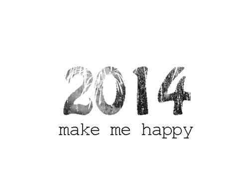 2014 Make Me Happy Pictures, Photos, and Images for Facebook, Tumblr ...
