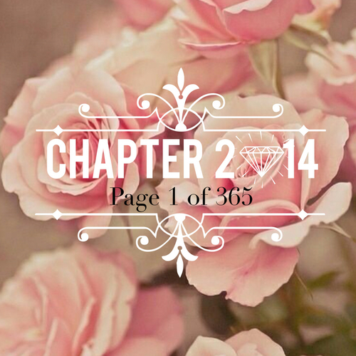 Chapter 2014
