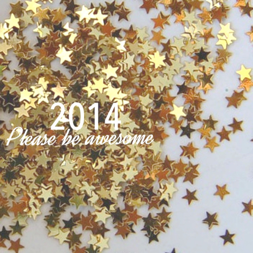 2014 Please Be Awesome - Home | Facebook
