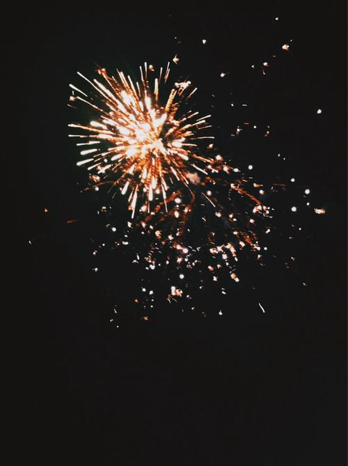 Pics Photos - Tumblr Fireworks