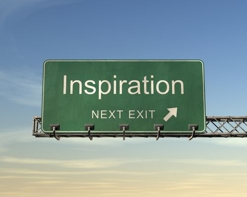 inspiration next exit pictures photos and images for facebook