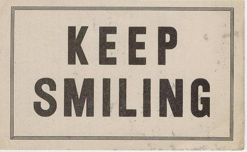 Keep Smiling Images For Facebook Keep Smiling Pi...