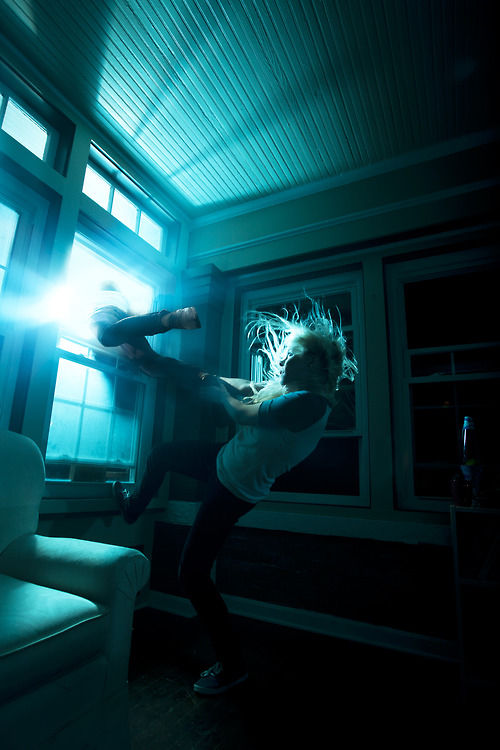 Alien Abduction Pictures Photos And Images For Facebook