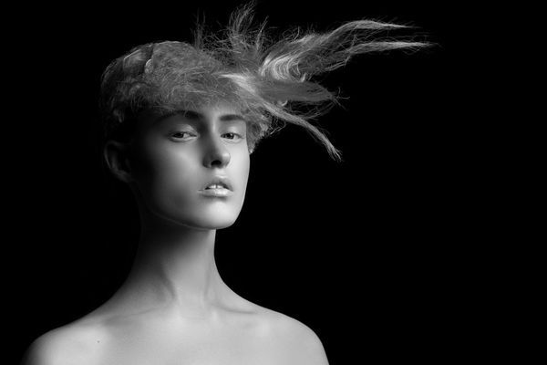 http://www.lovethispic.com/uploaded_images/58703-Abstract-Hairstyle-Portrait.jpeg