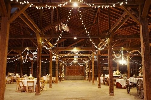 Barnyard Wedding Decor Pictures Photos And Images For