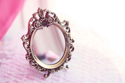 Taller De Autoestima  58847-Elegant-Mirror
