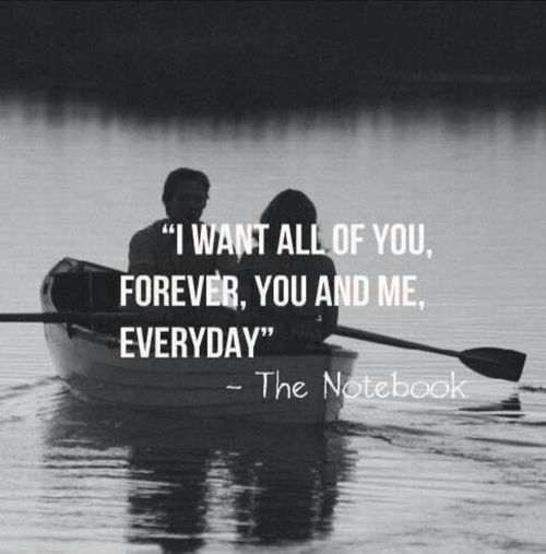 I Want To Live With You Forever Quotes: I Want All You Forever Pictures, Photos, And Images For
