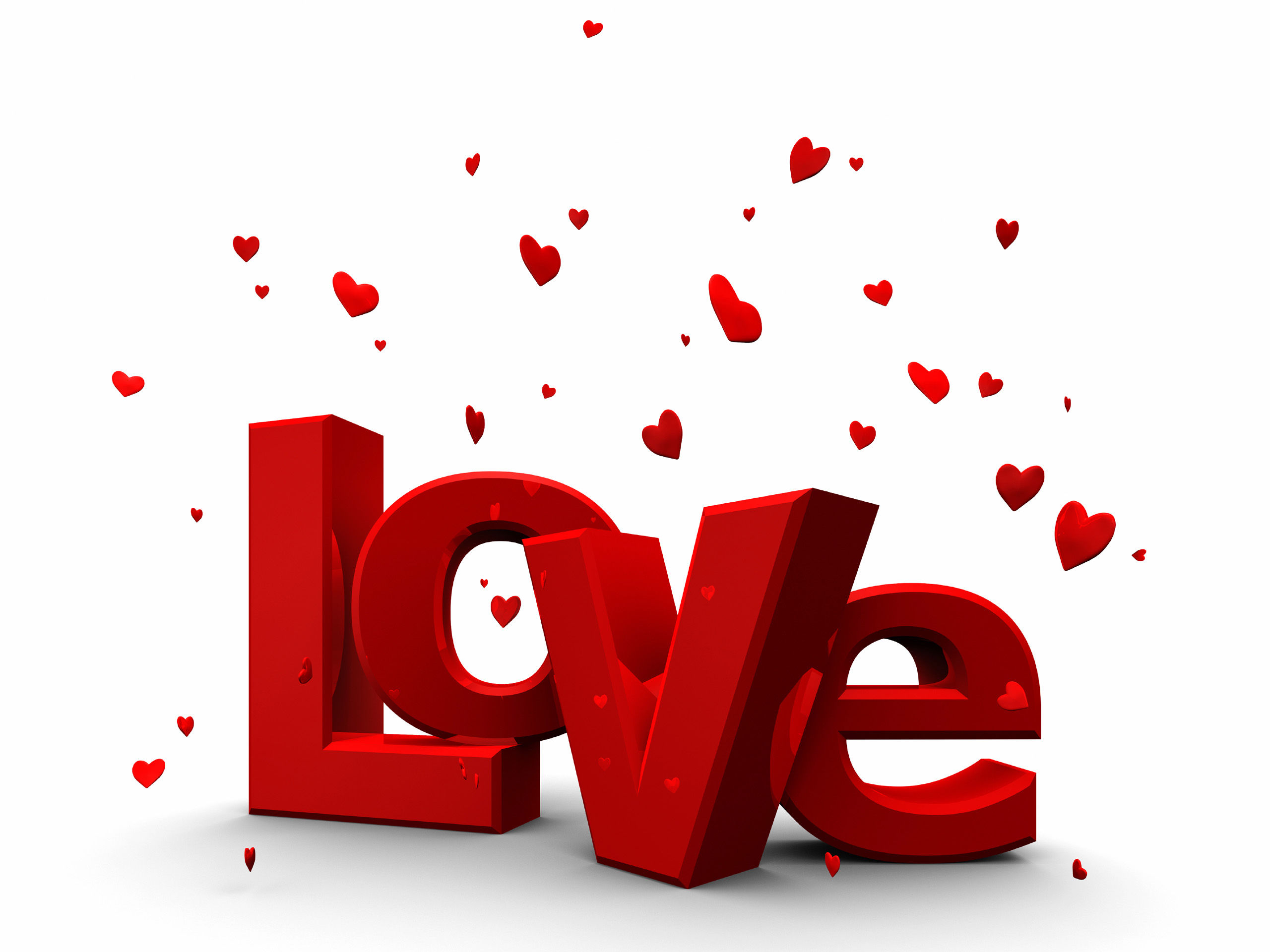 Love of Images hearts for facebook pictures 2019
