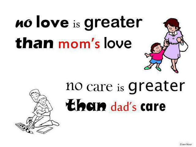 I Love You Mom And Dad Quotes Tumblr : Mom And Dad Pictures, Photos, and Images for Facebook, Tumblr ...