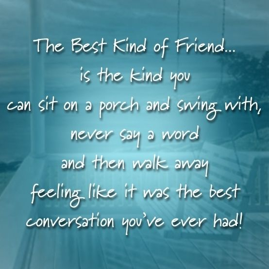 Quotes For Kind Friends: A kind word life quotes positive ...