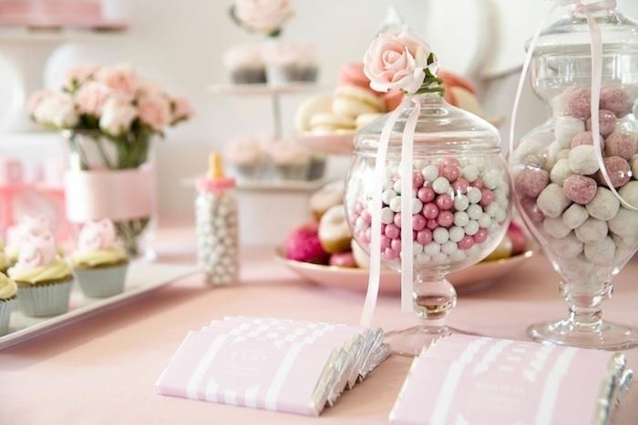 Pink Candy Bar Picture...