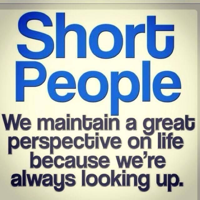 Short People Quotes Short People Pictures, Photos, and Images for Facebook, Tumblr  Short People Quotes