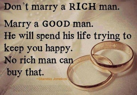 http://www.lovethispic.com/uploaded_images/60373-Marry-A-Good-Man.jpg