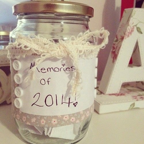 Memory Jar Pictures Photos And Images For Facebook