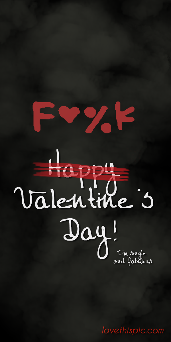 F Valentines Day Pictures Photos And Images For Facebook Tumblr