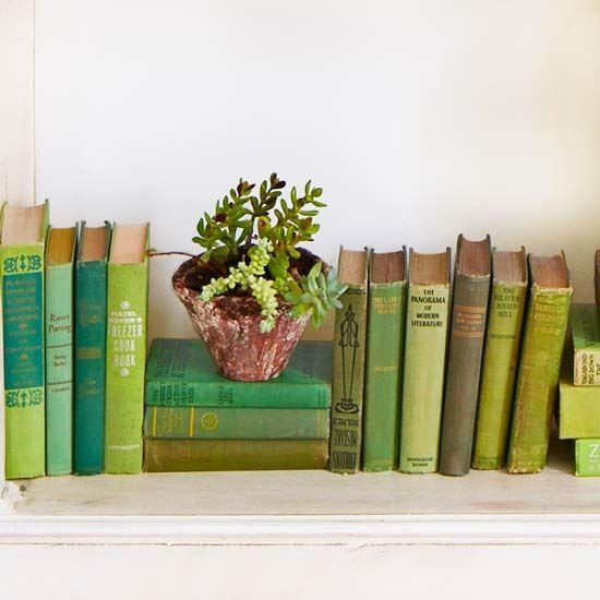 http://www.lovethispic.com/uploaded_images/61294-Green-Vintage-Books.jpg