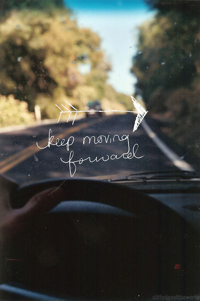 keep moving forward pictures photos and images for