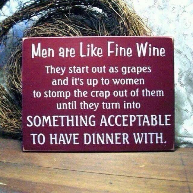 A Cunt Like Fine Wine 31