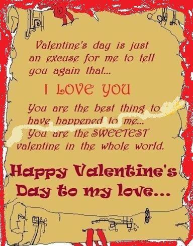 61580-Happy-Valentines-Day-To-My-Love.jp