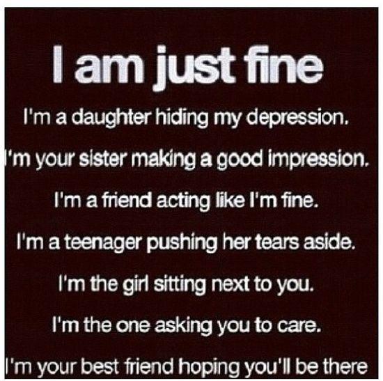 Sad Family Quotes. QuotesGram