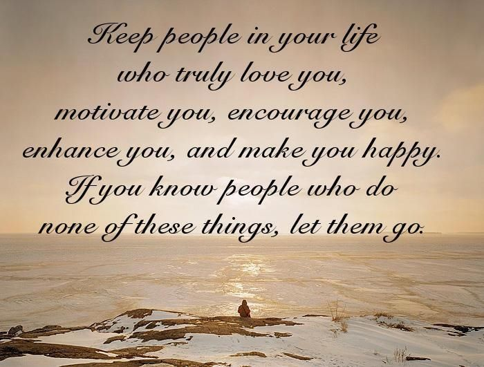 Quotes About People In Your Life People In Your Life Pictures, Photos, and Images for Facebook  Quotes About People In Your Life