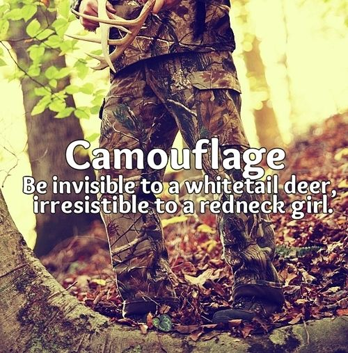 Camouflage Pictures, Photos, and Images for Facebook ...