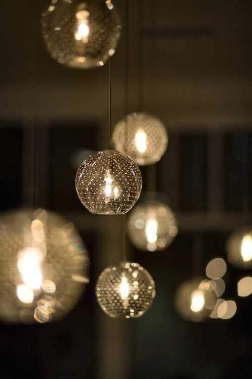 String Lights On Pinterest : Hanging Bulb Lights Pictures, Photos, and Images for Facebook, Tumblr, Pinterest, and Twitter